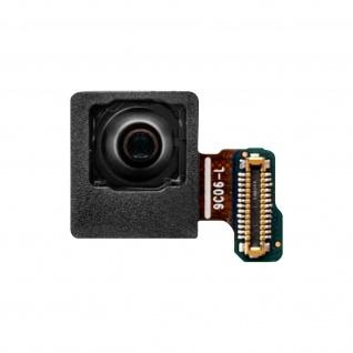 Frontkamera Modul + Flexkabel, Ersatzteil für Galaxy Note 20 / Note 20 Ultra