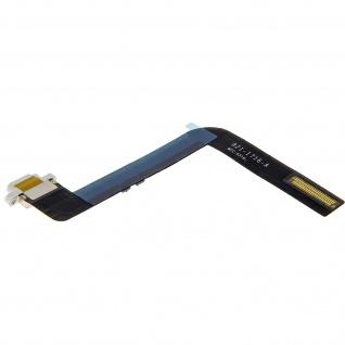 iPhone/iPad Ladeanschluss Ersatzteil mit Flexkabel für iPad Air