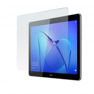 9H Härtegrad Displayschutzfolie für Huawei MediaPad T3 10'' - Transparent