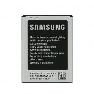 Samsung EB454357VU Original-Akku für Samsung Galaxy Y/ Galaxy Pocket Plus