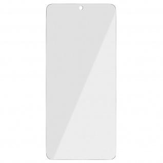 Xiaomi Poco F3 Hydrogel Displayschutzfolie, flexible Folie ? Transparent