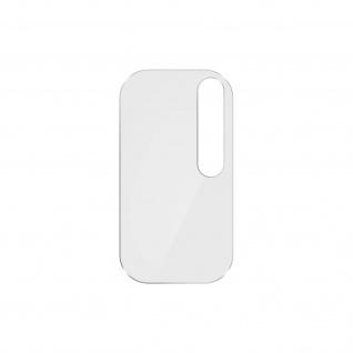 Rückkamera Schutzfolie Xiaomi Redmi Note 10 5G / Poco M3 Pro ? Transparent