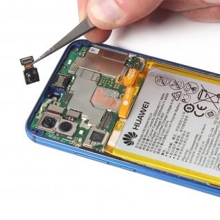 Frontkamera Modul + Flexkabel für Huawei P20 Lite, Ersatzteil für Reparatur - Vorschau 3