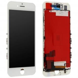 LCD Komplettset mit Touchscreen für Apple iPhone 7 ? Weiß