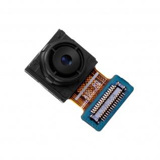Frontkamera Modul + Flexkabel für Samsung Galaxy A51, Ersatzteil für Reparatur