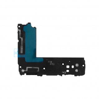Ersatzteil Lautsprecher Modul, Lautstärke Buzzer für Samsung Galaxy S9 Plus