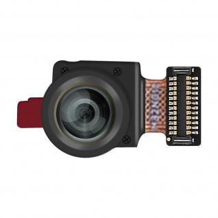 Frontkamera Modul + Flexkabel für Huawei P40, Ersatzteil für Reparatur