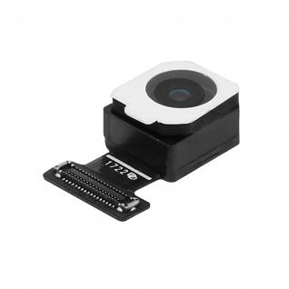 Frontkamera Modul + Flexkabel für Galaxy Note 8, Ersatzteil für Reparatur
