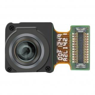 Frontkamera Modul + Flexkabel für Honor View 20, Ersatzteil für Reparatur