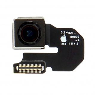 Rück-Kamera-Modul mit Flexkabel für Apple iPhone 6S