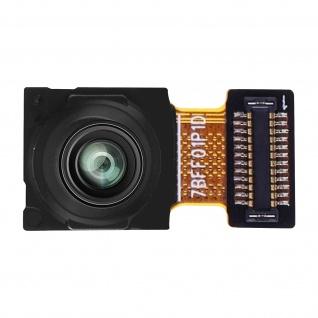 Frontkamera Modul + Flexkabel für Honor 8A, Ersatzteil für Reparatur