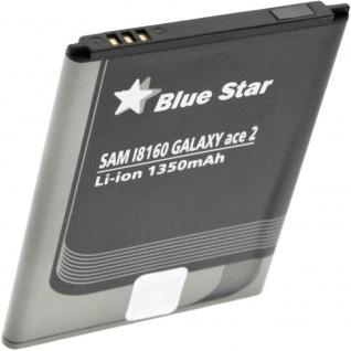 1350 mAh Ersatzakku passend für Samsung (Akku EB425161LU)