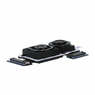 Ersatzteil Rückkamera Modul + Flexkabel für Samsung Galaxy A20e