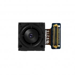 Frontkamera Modul + Flexkabel, Ersatzteil für Samsung Galaxy Note 10 Lite
