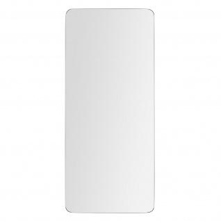Motorola Moto G 5G Plus 9H Glas-Schutzfolie ? Transparent