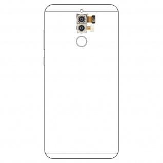Ersatzteil Rück-Kamera-Modul mit Flexkabel für Huawei Mate 10 Lite