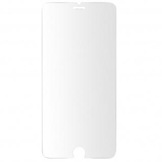9H Härtegrad Glas-Displayschutzfolie Apple iPhone 6 Plus / 6S Plus ? Transparent
