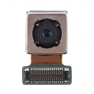 Ersatzteil Rückkamera Modul + Flexkabel für Samsung Galaxy A12