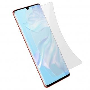 Flexible Displayschutzfolie, ultradünne Folie Huawei P30 Pro - Transparent