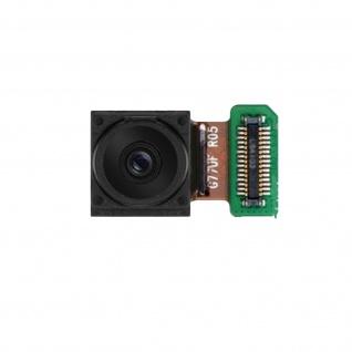 Frontkamera Modul + Flexkabel, Ersatzteil für Galaxy A71 / S10 Lite