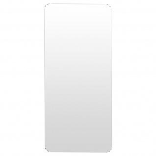 9H Härtegrad Glas-Displayschutzfolie Oppo A73 5G â€? Transparent