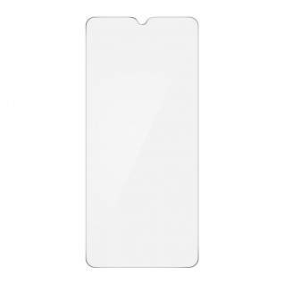 9H Härtegrad Glas-Displayschutzfolie Realme 6i â€? Transparent
