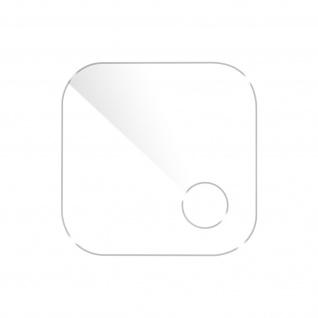 4x Rückkamera Schutzfolien für Samsung A22 5G, FlexibleGlass 3mk ? Transparent