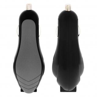 Zigaretten-Anzünder Autoladegerät mit 1A USB-Ausgang - Bluestar