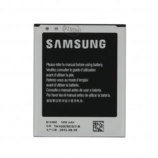 1800 mAh Samsung EB-B105BE Austausch-Akku für Samsung Galaxy Ace 3