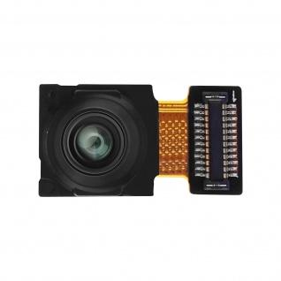 Frontkamera Modul + Flexkabel für Huawei Mate 30, Ersatzteil für Reparatur