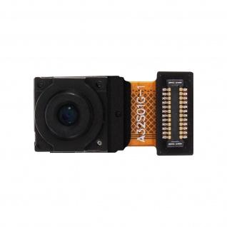 Frontkamera Modul + Flexkabel für Xiaomi Mi 9 Lite, Ersatzteil für Reparatur