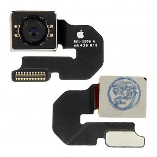 Rück-Kamera-Modul mit Flexkabel für Apple iPhone 6 Plus - Vorschau 2