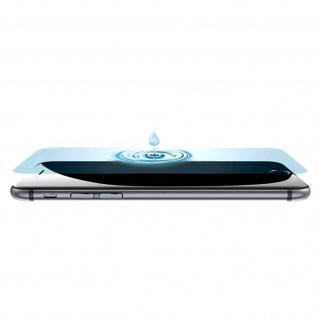 4Smarts Liquid Glass Universal-Displayschutz Smartphones, Tablets, usw.