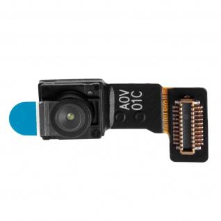 Frontkamera Modul + Flexkabel für Pocophone F1, Ersatzteil für Reparatur
