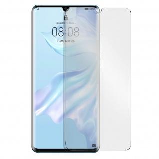 Flexible Displayschutzfolie, ultradünne 0, 2mm Folie Huawei P30 - Transparent