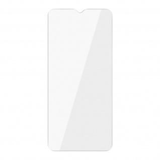 9H Härtegrad Glas-Displayschutzfolie Samsung Galaxy A12 â€? Transparent