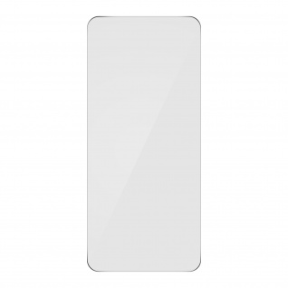 9H Härtegrad Glas-Displayschutzfolie Xiaomi Redmi Note 10 Pro - Transparent