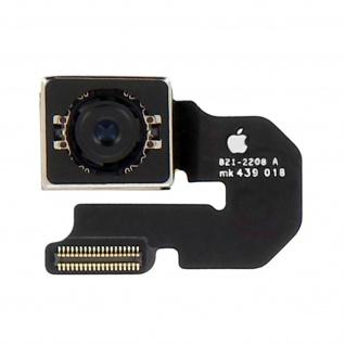 Rück-Kamera-Modul mit Flexkabel für Apple iPhone 6 Plus - Vorschau 1