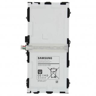 7900 mAh Samsung EB-BT800FBU Austausch-Akku für Samsung Galaxy Tab S 10.5