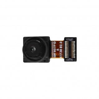 Frontkamera Modul + Flexkabel für Honor 6X, Ersatzteil für Reparatur