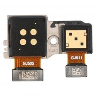 Frontkamera Modul + Flexkabel für Huawei P40 Pro, Ersatzteil für Reparatur