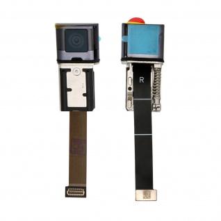 Frontkamera Modul + Flexkabel für Xiaomi Mi 9T, Ersatzteil für Reparatur