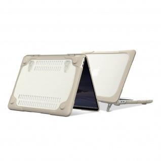 Macbook Pro 13'' 2020 Voll Hartschale, Soft Shell ? Beige