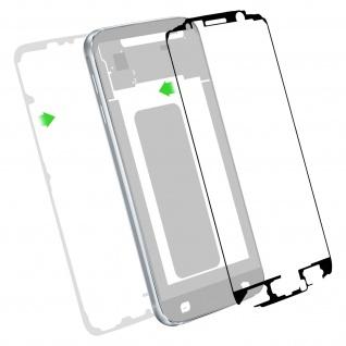 Ersatzteil Reparatur Klebestreifen für LCD und für Akku Samsung Galaxy S6