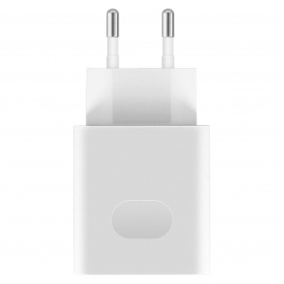 Huawei AP81 Wand Ladegerät 5A für Smartphones/ Tablets - USB-Typ C Ladekabel