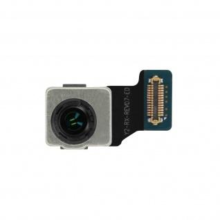 Frontkamera Modul + Flexkabel für Galaxy S20 Plus, Ersatzteil für Reparatur