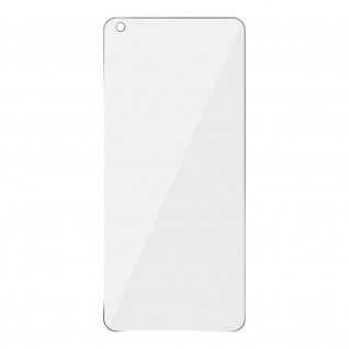 Flexible Displayschutzfolie, ultradünne Folie Xiaomi Mi 11 Ultra - Transparent