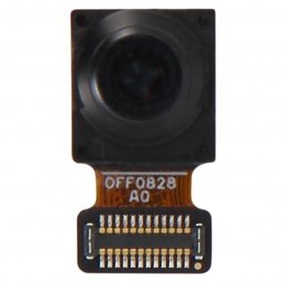 Frontkamera Modul + Flexkabel für Huawei P20 Lite, Ersatzteil für Reparatur - Vorschau 2