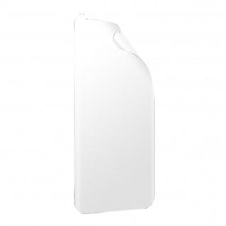 3mk Arc Special Edition Displayschutzfolie für Galaxy S9 Plus ? Transparent