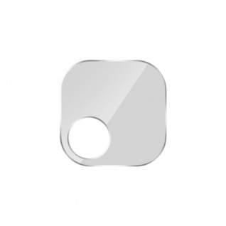 2x Imak Rückkamera Schutzfolien für Xiaomi Redmi 9C ? Transparent